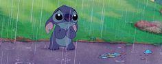 I love Stitch so much!