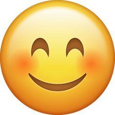 ill be back in an hour.going to buy somethings. Smiley Emoji, Ios Emoji, Funny Emoji Faces, Emoji Wallpaper Iphone, Cute Emoji Wallpaper, Emoji Pictures, Emoji Images, Pictures Of Smiles, Emoji Legal