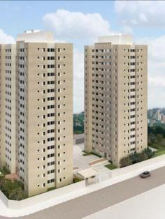 Confira a estimativa de preço, fotos e planta do edifício Atua Moóca II - Torre 01 na  em Mooca