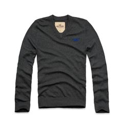 Guys Pacific Coast Sweater