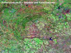 Naturwunder ...: System Erde (40) - Einführung in die Historische G...