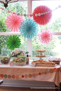 Wedding Shower Decorations-Do u like this type of thing(style)? the picture frames, decor, etc. Bridal Shower Table Decorations, Bridal Shower Tables, Bridal Shower Party, Diy Wedding Decorations, Birthday Decorations, Baby Wedding, Sister Wedding, Wedding Fun, Wedding Ceremony