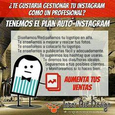 #agenciasmm #medellin #bogota #riodejaneiro #saopaulo #lima #quito #caracas #panama #costarica #guatemala #puertorico #cartagena #cali #barranquilla #mexico #latinoamerica #riodejaneiro #colombia #miami #riodejaneiro