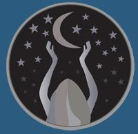1000 images about house of night on pinterest house of