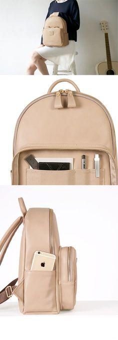 Еще Пины для вашей доски «рюкзак»