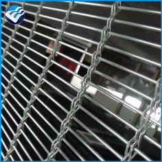 Ss Architecturalled Led Media Mesh Facade , Find Complete Details about Ss Architecturalled Led Media Mesh Facade,Led Media Mesh Facade,Architectural Led Media Facade,Architectural Wire Mesh from Steel Wire Mesh Supplier or Manufacturer-Anping County Yize Metal Products Co., Ltd.