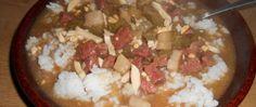 Falešná Znojemská Grains, Rice, Meat, Chicken, Food, Author, Essen, Meals, Seeds