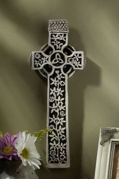 Skibbereen Cross - Co. Cork, Ireland – Celebrate Faith