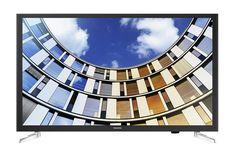samsung televisor 32 lcd led full hd smart tv wifi bluetooth l Dolby Digital, Audio Digital, Tv Samsung 4k, Smart Tv Samsung, Samsung Galaxy, Dvb T2, Internet Tv, Panel Lcd, Tv 3d