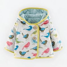84d4b27a9 25 Best Girls Parka Jackets   Coats images