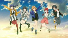 anime(588).jpg (1920×1080)