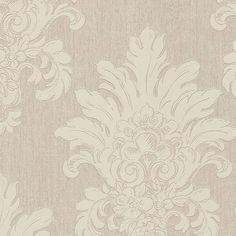 Bohemian Wallpaper 946324 #wallpaper
