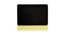 AZUMAYA leather deskpad Yellow Desk Pad, Wall Lights, Yellow, Leather, Home Decor, Appliques, Wall Fixtures, Interior Design, Home Interior Design