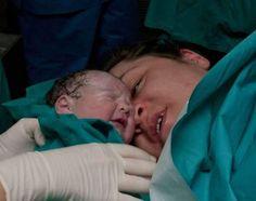 La epidural funciona: preguntas y respuestas para antes del parto. http://www.farmaciafrancesa.com/main.asp?Familia=189&Subfamilia=218&cerca=familia&pag=1