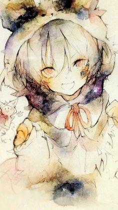 Manga Art, Anime Manga, Anime Art, Kpop Drawings, Art Drawings, Cute Anime Boy, Anime Guys, Manga Tutorial, Satsuriku No Tenshi