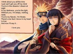 I Think Of You, You Got This, Naruto Show, My Mind, Hinata, My Dream, My Heart, Night, Movie Posters