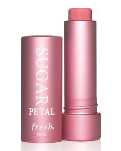 Sugar Tinted Lip Treatment SPF 15