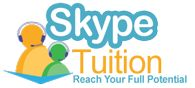 On line Tutor  -  I'll tailor every lesson to your needs and make you enjoy our languages and cultures.