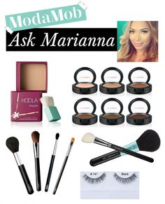 Best contouring products, makeup brushes, and more