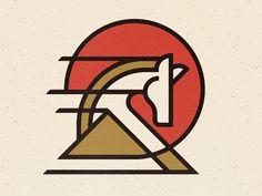 Trojan Horse by Pavlov Visuals