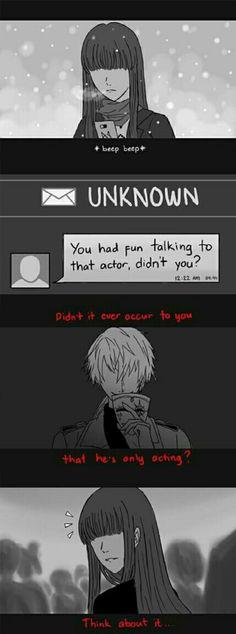 Zen - MC - Unknow [1/2]
