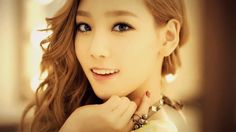 Pics For Gt Snsd Taeyeon Wallpaper Snsd Taeyeon Wallpaper Hd