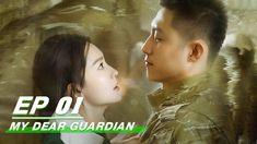 Film, Youtube, Movie Posters, Instagram, Korean Dramas, Movie, Film Stock, Film Poster, Cinema