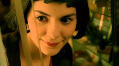 Amelie From Montmartre / Le Fabuleux Destin d'Amélie Poulain (English Tr...