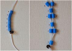 perler-beads-1