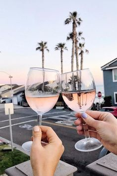 17 Ways to Do National Rosé Day Right