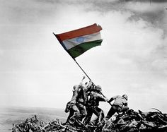 indian army logo wallpaper free download indian military academy