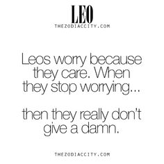 Zodiac Leo Facts. For more info on all the zodiac signs, click here.