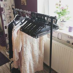 #kleiderbügel #woolworths