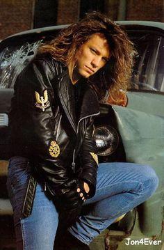 jon bonjovi images | Jon Bon Jovi 写真 (6 / 166) – Last.fm