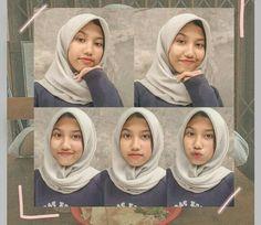 Tumblr Wallpaper, Screen Wallpaper, Iphone Wallpaper, Self Goal, Selfie Ideas, Hijab Chic, Twitter, Girls, Inspiration