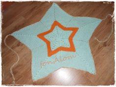 Csillag hordozós takaró, Baba-mama-gyerek, Baba-mama kellék, Meska Baba, Products, Beauty Products