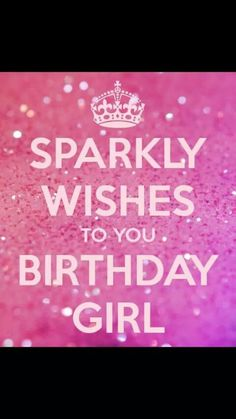 Animated birthday birthday greetings birthday wishes happy hope you are having a wonderful day sweetie 3 m4hsunfo