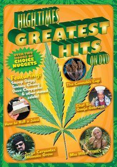 High Times Greatest Hits DVD ~ Artist Not Provided, http://www.amazon.com/dp/B002EIJ98A/ref=cm_sw_r_pi_dp_2QgTpb01RK4GT