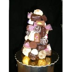 Truffle Tree - Large 1100g $154.95 (AUD) | FREE Delivery