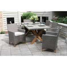 Outdoor Furniture Kansas City Leather Repair Luxe Home Decor Wicker Patio Wooden Garden