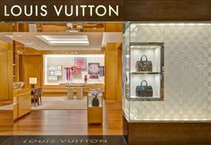 Top 10 things you did not know about Louis Vuitton