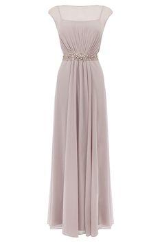 Dresses | Greys LORI LEE MAXI | Coast
