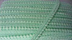 Mint Green Mini Pompom Embellishments Scrapbooking Toddler Clothing 36 Yards