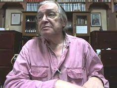 Palestra Filosófica com Olavo de Carvalho
