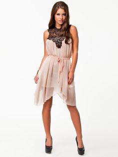 Kaason mekko 3