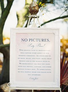 A beautifully simple Jewish wedding at Rancho del Cielo, Malibu, CA. Photo by artist Élan Klein (elankleinphoto.com)