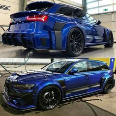 321 Best Autos images in 2019 | Pimped out cars, Rolling