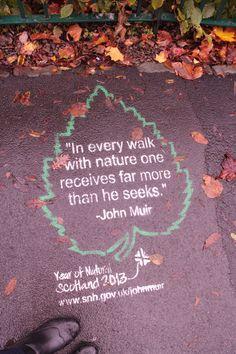 #nature #quote