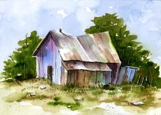 A Sterling Edward's Barn Exercise   Flickr - Photo Sharing!