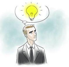 آیا همه می توانند کارآفرین باشند؟